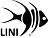 Yayasan LINI